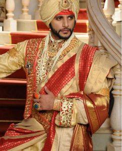 Karanvir Bohra Biography (Bigg Boss 12)   Wiki   Age   Spouse   Affairs