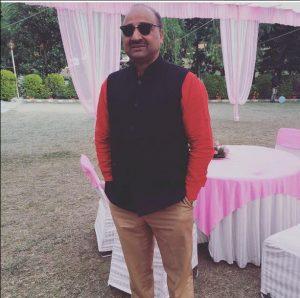 Raghav Juyal Biography