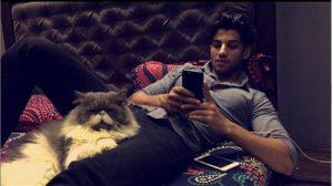 Ali Raza Shaikh Love School Season 4 Biography