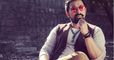 Rannvijay Singh Singha Biography