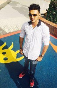 Kashish Thakur Pundir Roadies Xtreme Biography