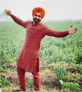 Mehakdeep Singh Roadies Xtreme Biography