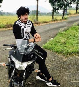 Sonu Jat Roadies Xtreme Biography