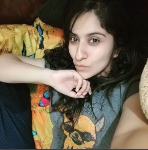 Surbhi Rana Roadies Xtreme Biography