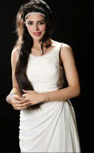 Priya Sindhu Biography