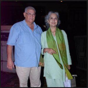 Aditya Roy Kapoor Biography