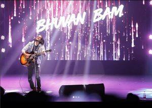 BB Ki Vines Biography (Bhuvan Bam)