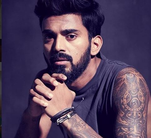 KL Rahul Biography (Cricketer)