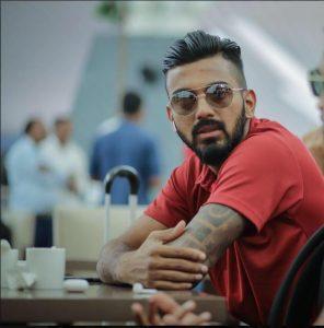 KL Rahul Biography (Cricketer)