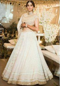 Anand Ahuja Wife Sonam Kapoor