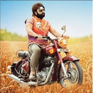 Gurmeet Ram Rahim Singh Biography