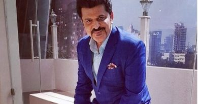 Rajesh Khattar Biography