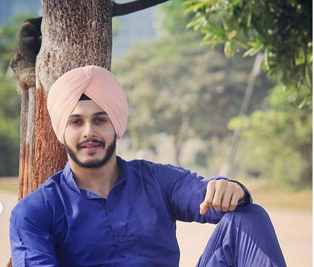 Ravneet Singh Sekhon Biography