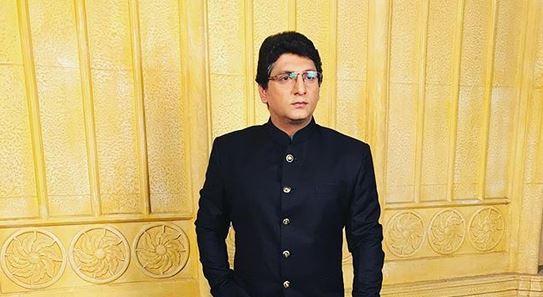 Saptrishi Ghosh Biography