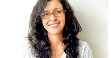 Shernaz Patel Biography
