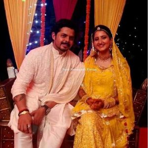 Sreesanth Biography