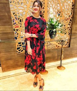 Pratibha Singh Baghel Biography