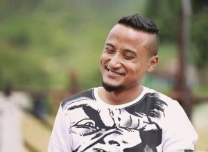 Bidhan Shrestha Roadies Real Heroes Biography