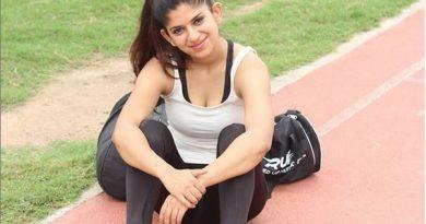 Priya Singh Roadies Real Heroes Biography