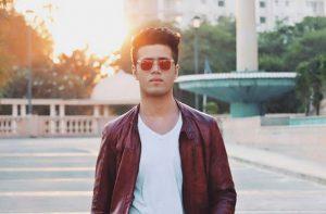 Shafan Love School Season 4 Biography