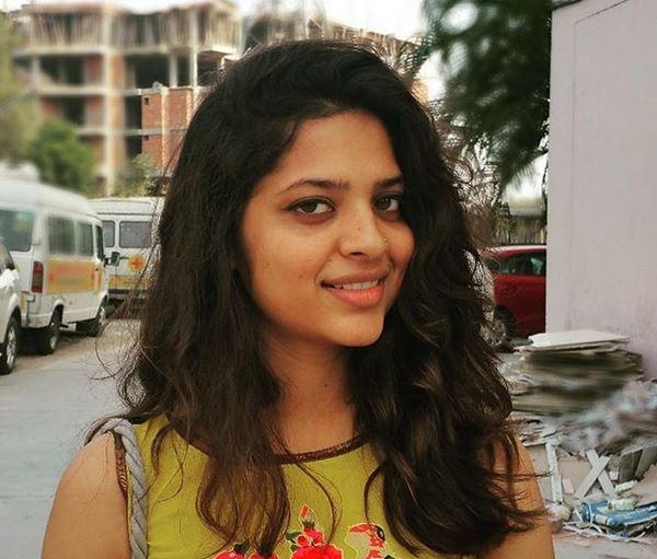 Dr. Pratibha Singh Roadies Revolution Biography